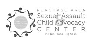 Purchase Area Child Advocacy Center